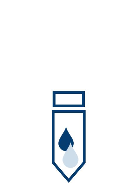 Aanzuren van drinkwater
