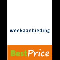 BestPrice - Weekaanbieding