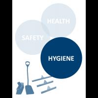Hygiëne - gereedschap