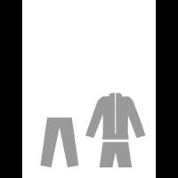 Overige kleding