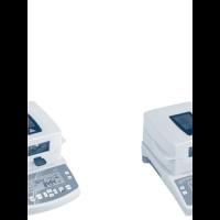 Voeding meters