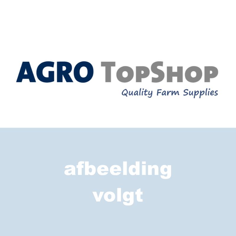 Uniferon 200 ml (NL)