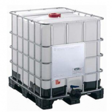 DM Clean Super ibc 1000 kg