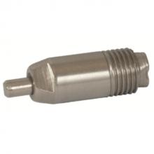 Trognippel varken 1/4  LD 33/42 mm (ip)