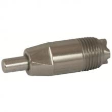 Trognippel varken 1/2  LD 52/68 mm (ip)