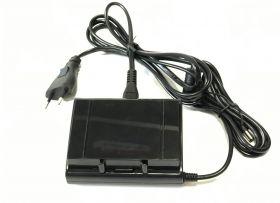 Lader tbv Ultrasound Scanner SW-2200C
