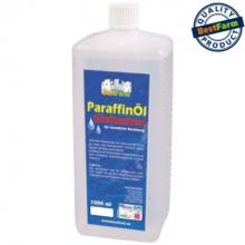 Paraffine olie BestFarm 1 L