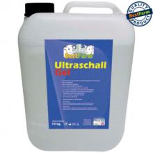 Scangel BestFarm Ultraschall 10L