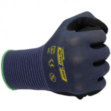 Werkhandschoen Activ Grip