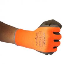 Werkhandschoen Power Grab