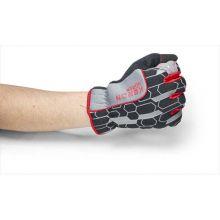 Werkhandschoen Active Horen