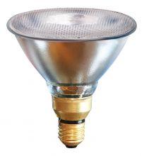 Lamp Kerbl Spaar Wit 100 Watt (22242)