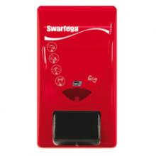 Deb Swarfega dispenser 2 liter