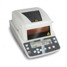 Drogestofmeter Kern DBS 60-3
