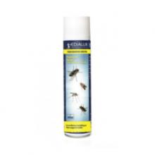 Topscore spray 400 ml