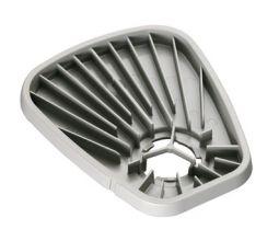 3M 603 Houder stoffilter 5000 serie (per stuk)