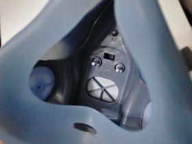 3M Inadem ventiel 7282 voor 7000 serie