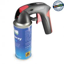 Spraymaster merkspray