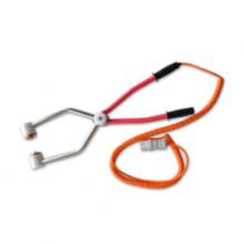 Tang tbv Elektrocutie apparaat