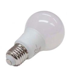 Philips LED lamp 8 W E27