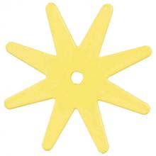 Pig-Star