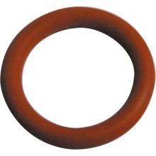 Multi Matic O-ring 25 ml