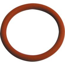 Multi Matic O-ring 50 ml
