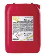 Nitra Cid 25 kg