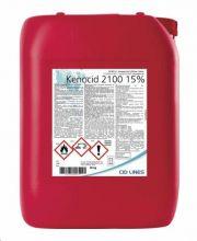 Kenocid 2100 15% 25 kg