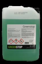 Greenstop 10 L