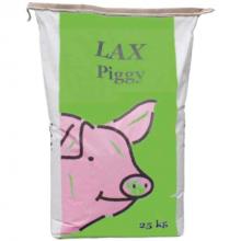 Melkpoeder Lax Piggy Silber 25 kg