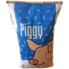 Biggenvoer Lax Piggy Bronze 25 kg