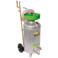 Whitewash/ allround sprayer