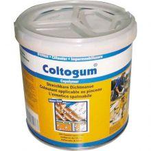 Coltogum 750 ml