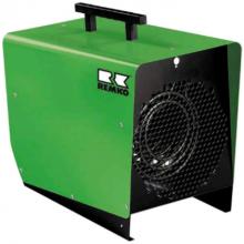 Remko elektrische kachel ELT 9-6 (9.0 KW)