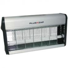 Renet Vliegenlamp PlusZap 30 W
