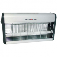 Renet Vliegenlamp PlusZap 80 W