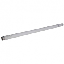 Renet Vervangingslamp PlusZap-40 18 W