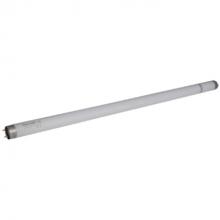 Renet Vervangingslamp PlusZap-80 36 W