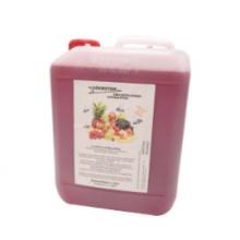 Lokstof voor fruitvliegenval 5 L