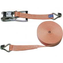 Spanband 8 m (2 delig)