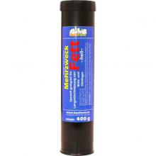 Universeel Vet BestFarm lichtgekleurd (400 g)