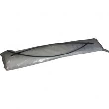 Viltfilter tbv stofzuiger nat/droog 120 L