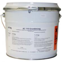 Epoxid AC 110 Primer 4,5 kg
