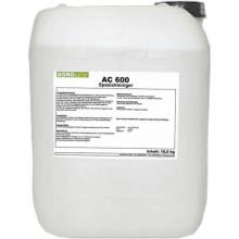 Speciaal Reiniger AC 600