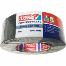Tesa Duct tape (48 mm x 50 mm)