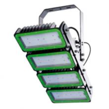 Multi LED Pro 300W