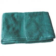 Handdoek 70 x 140 cm