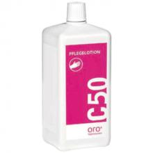 C50 Verzorgingslotion 1 L