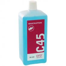 C45 Waslotion 1 L